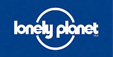 Hotel Rambla Figueres-Lonely Planet